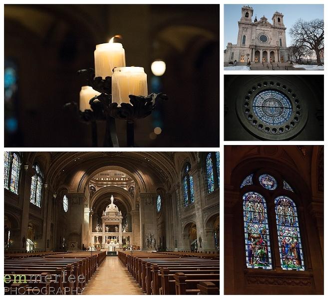 K&T-Varsity-Basilica01